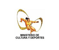 ministeriocultura