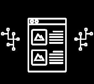 icono_v2